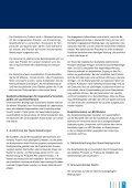 Garantiebedingungen - Tridonic - Seite 3