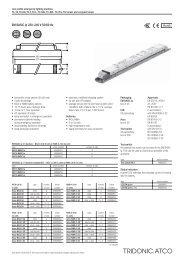 EM BASIC lp 220–240 V 50/60 Hz