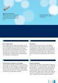 Transformatoren für Niedervolt- Halogenlampen - Tridonic - Seite 7