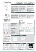 Duomodul-Steckverbinder nach RAST-2,5-Standard, Raster 2,5 mm ... - Page 2