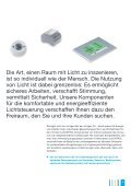 Lichtmanagement-Systeme - Page 3