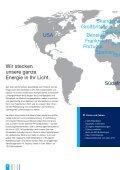 Lichtmanagement-Systeme - Seite 4
