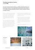 modularDIM - Page 2