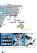 Elektronische Vorschalt- geräte für Hochdruck- Entladungslampen - Page 4