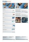 Umschlag KatalogPDF.qxp - Page 2