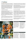 Umschlag KatalogPDF.qxp - Page 5