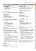 Umschlag KatalogPDF.qxp - Page 6