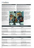 Umschlag KatalogPDF.qxp - Page 7