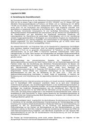 Lagebericht 2009 Stand 23 03 2010 _2 - bei der ...
