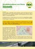 Grundinformation zum Thema Telematik - SVG Koblenz - Seite 4