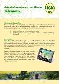 Grundinformation zum Thema Telematik - SVG Koblenz - Seite 5