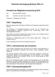 20120324 Protokoll der Mitgliederversammlung 2012 final_2