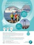lebenSwelt Sport - Sport in lebenSwelten - SV Gescher 08 - Seite 2