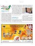 lebenSwelt Sport - Sport in lebenSwelten - SV Gescher 08 - Seite 6