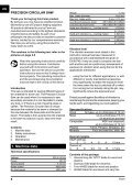 CSM1038 - Svh24 - Page 6