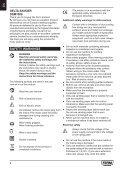 DSM1009 - Svh24 - Page 4
