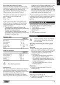 DSM1009 - Svh24 - Page 5