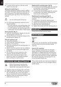 DSM1009 - Svh24 - Page 6