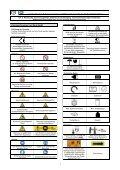 BASIC 8T/D - Svh24 - Page 4