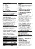 BASIC 8T/D - Svh24 - Page 5