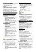 BASIC 8T/D - Svh24 - Page 6