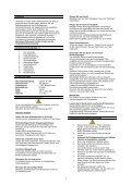 GT 4200 Z #17304 - Svh24 - Page 3