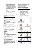GT 4200 Z #17304 - Svh24 - Page 4