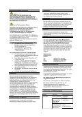 GT 4200 Z #17304 - Svh24 - Page 6