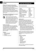 PPM1010 - FERM.com - Page 4