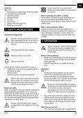 PPM1010 - FERM.com - Page 5
