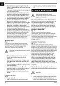 PPM1010 - FERM.com - Page 6