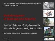 Referat Zweibrücken - SVI