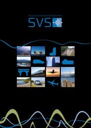 Download - Structural Vibration Solutions A/S