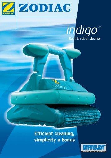A4 INDIGO GB 09-07 - svijetvode.com