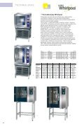 TECHNOLOGIE - Page 2