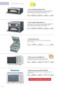 TECHNOLOGIE - Page 4