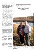 Lappilehti 3/2011 - Suomen Vapaakirkko - Page 5