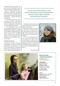 Lappilehti 1/2011 - Suomen Vapaakirkko - Page 5