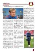 Download - SV Lippstadt 08 - Page 7