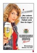 Download - SV Lippstadt 08 - Page 5