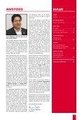 Download - SV Lippstadt 08 - Page 3