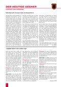 Download - SV Lippstadt 08 - Page 4