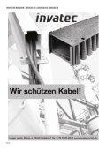 Fanpost 2013/02 SVM - ASV Scheppach-Adolzfurt - Page 2