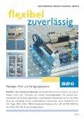 Fanpost 2013/02 SVM - ASV Scheppach-Adolzfurt - Page 3