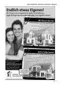 Fanpost 2013/02 SVM - ASV Scheppach-Adolzfurt - Page 5