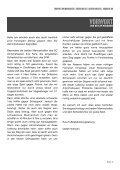 Fanpost 2013/09 SVM - SC Amrichshausen - Seite 3