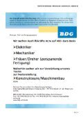 Fanpost 2012/06 SVM - TSV Schwabbach - Page 3