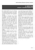 Fanpost 2012/06 SVM - TSV Schwabbach - Page 7