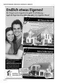 Fanpost 2012/05 SVM - SGM Weissbach/Niedernhall - Page 2