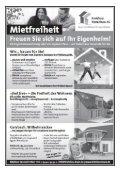 Fanpost 2011/10 SVM - SGM Niedernhall/Weißbach - Page 2